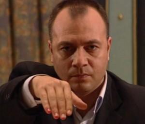 Снайпер (Sniper, 1993), кадры из фильма, актеры - Кино Mail.Ru
